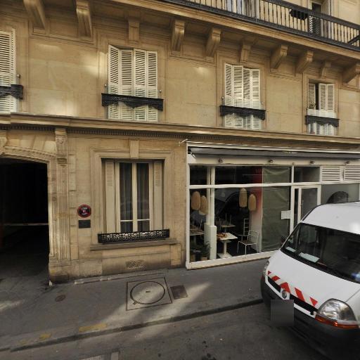 Moana Films - Production, réalisation et distribution cinématographique - Paris