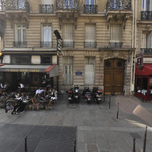 Nikita Nikita Productions - Production et réalisation audiovisuelle - Paris