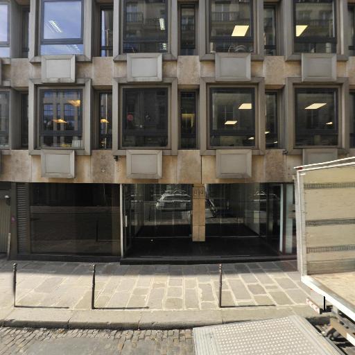 Add Up - Conseil, services et maintenance informatique - Paris