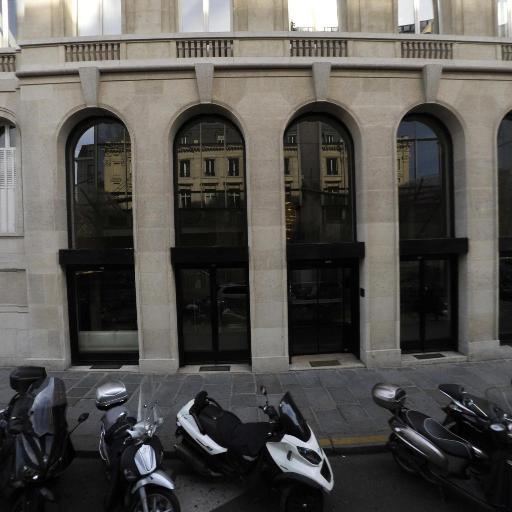 Aaa Data - Création de sites internet et hébergement - Paris