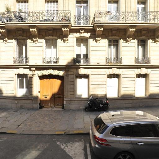 Wizzmedia - Création de sites internet et hébergement - Paris