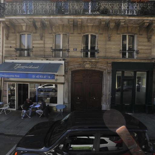 Arcance Event - Installation d'expositions, foires et salons - Paris