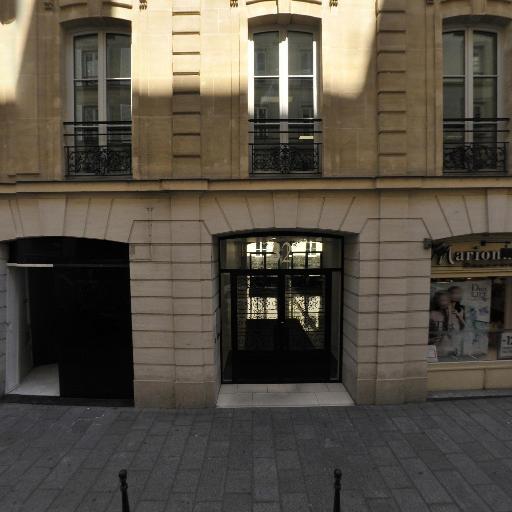 After Ad - Production et réalisation audiovisuelle - Paris