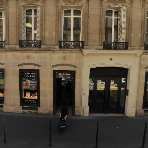 Labelium - Conseil, services et maintenance informatique - Paris