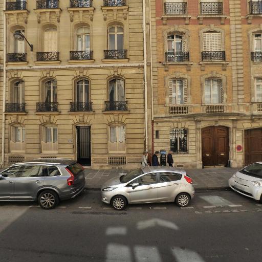 Alpha Services Personnalises - Organisation d'expositions, foires et salons - Paris