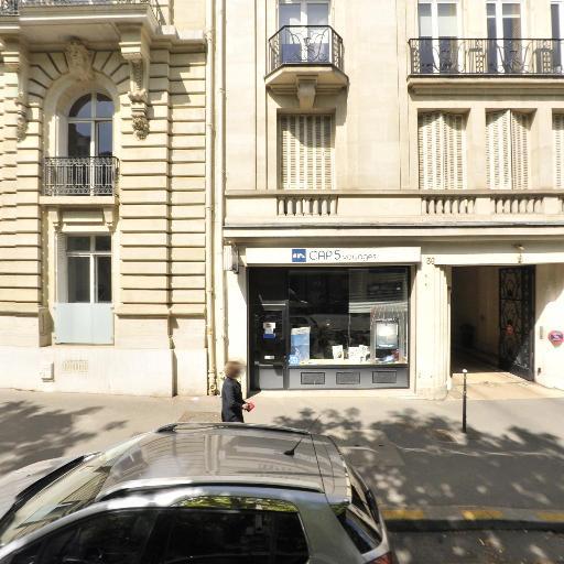 Batir Technologies - Création de sites internet et hébergement - Paris