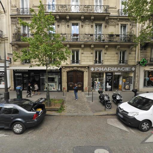 Berville Editions - Éditions culturelles - Paris