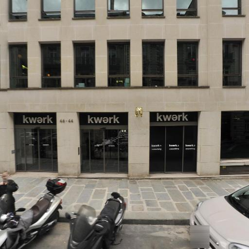 Bbeautiful Relooking - Conseil en communication d'entreprises - Paris