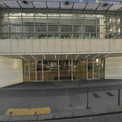 Federation Nationale De L'Industrie Du Logiciel Libre Fnill - Réseaux informatique - Paris
