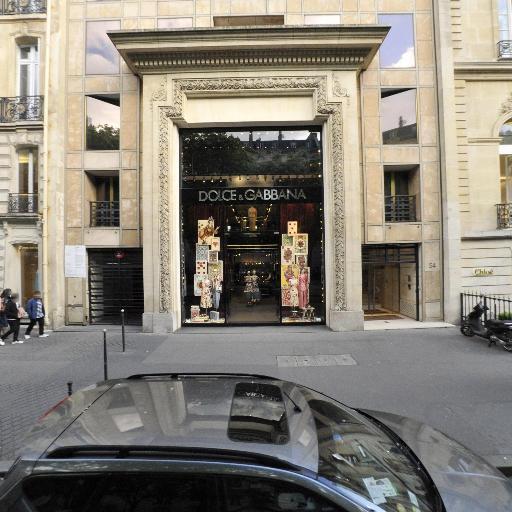 Reille et Associés - Agence de publicité - Paris