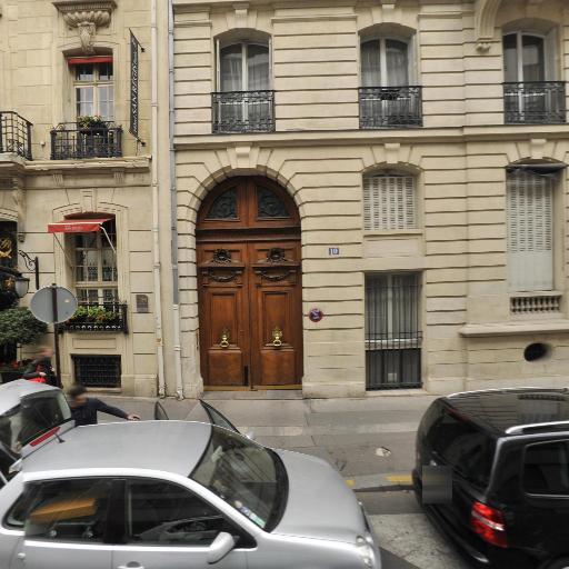 Equilibre Energies - Association de défense de l'environnement - Paris