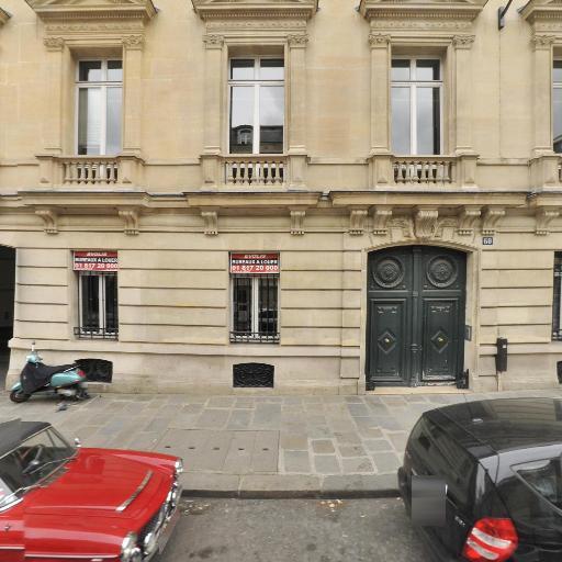 Sogena - Organisation d'expositions, foires et salons - Paris