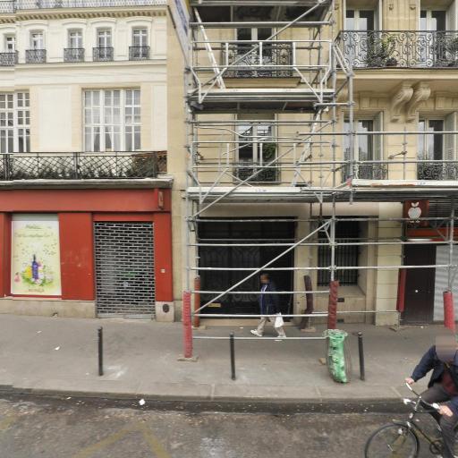 Super Cafard - Production et réalisation audiovisuelle - Paris