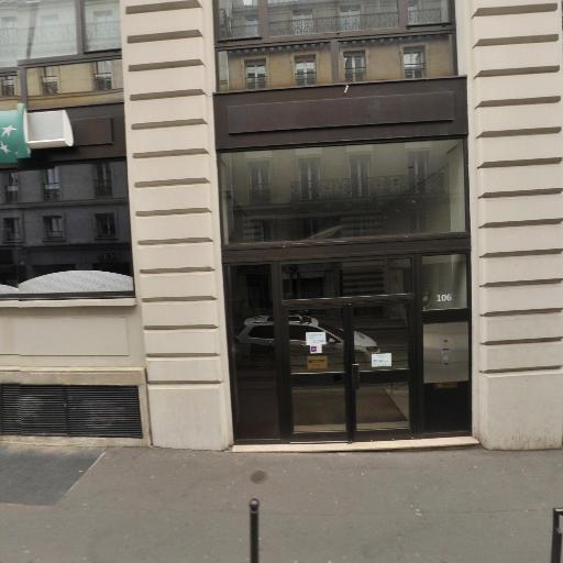 FNTV Fédération Nationale Transports Voyageurs - Syndicat professionnel - Paris