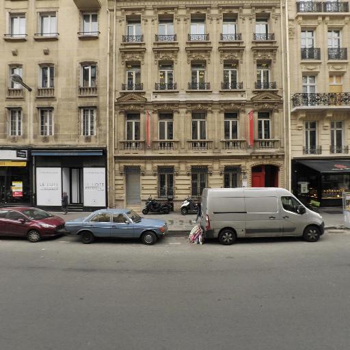 Pegase - Loisirs créatifs et travaux manuels - Paris