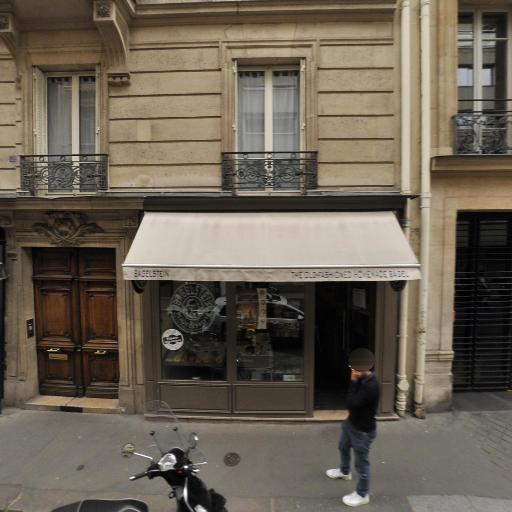 Sologreen - Produits de l'agriculture biologique - Paris