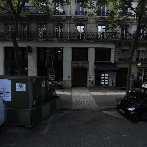 A.t.d.i - Éditeur de logiciels et société de services informatique - Paris