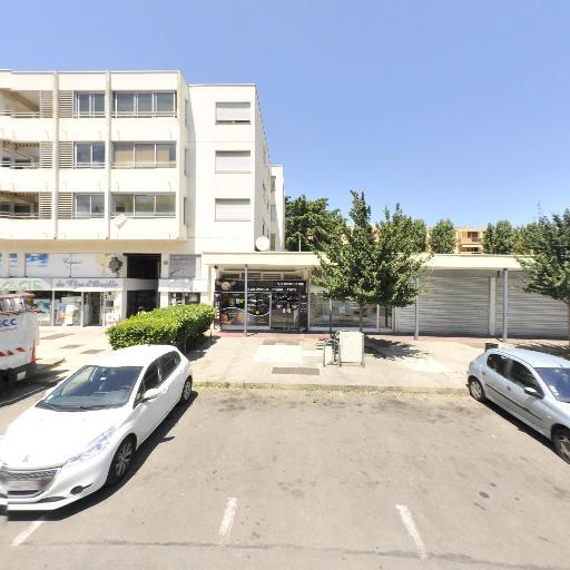 Leader Pieces Auto - Pièces et accessoires automobiles - Nîmes