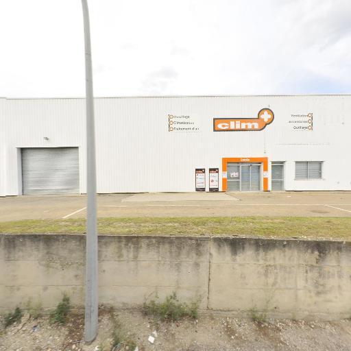BCL Telecom - Installation téléphonique - Nîmes