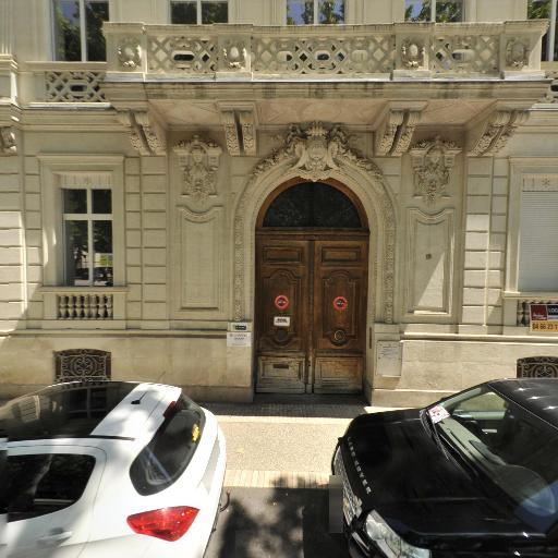 Télémarketing Abaca - Agence marketing - Nîmes