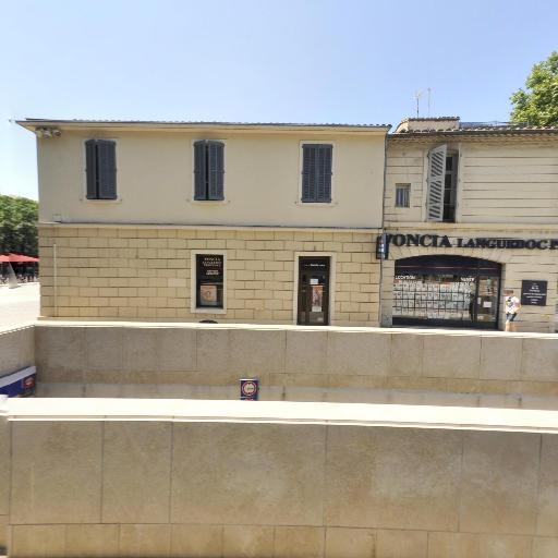 Maisons David - Constructeur de maisons individuelles - Nîmes