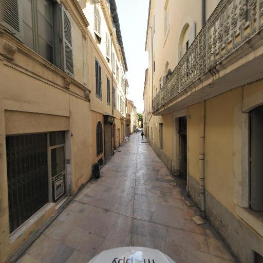 RBC Mobilier - Magasin de meubles - Nîmes