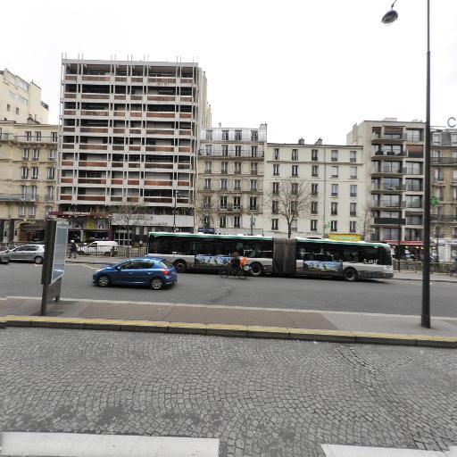 Superf - Grossiste alimentaire : vente - distribution - Paris