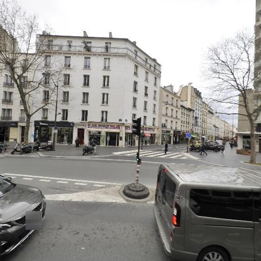 Karima Ngo - Sophrologie - Paris