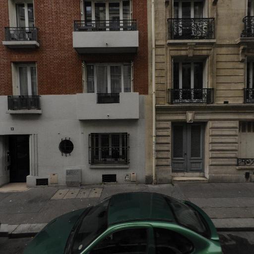 Bien-être accords et âme - Sophrologie - Paris
