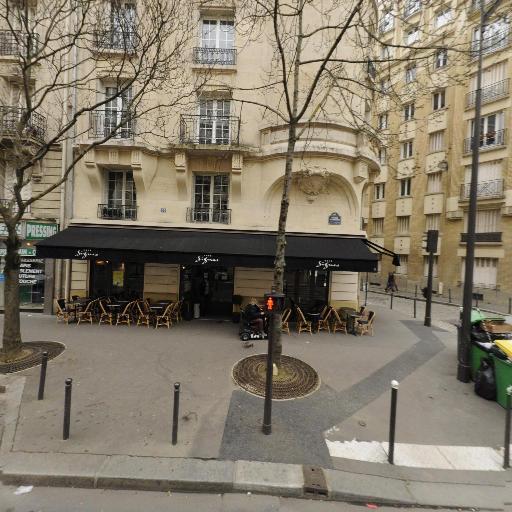Association Entraide Universitaire - Hébergement et services pour handicapés - Paris