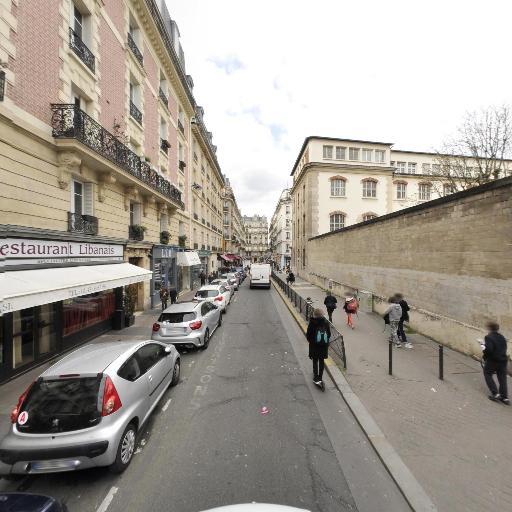Agence France Prestige - Organisation d'expositions, foires et salons - Paris