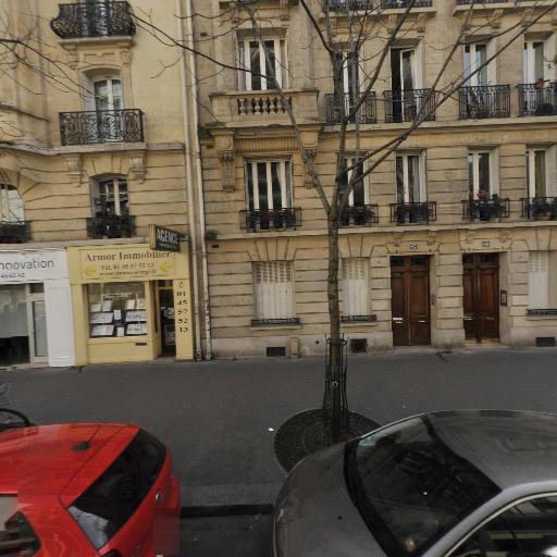Polaris Film Production & Finance - Production, réalisation et distribution cinématographique - Paris