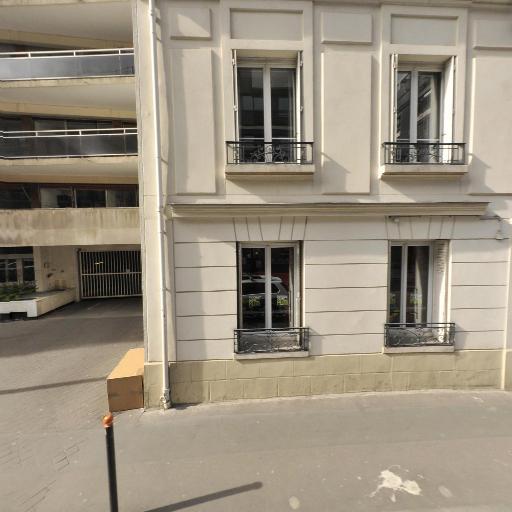 Smallmx - Vente et réparation de motos et scooters - Paris