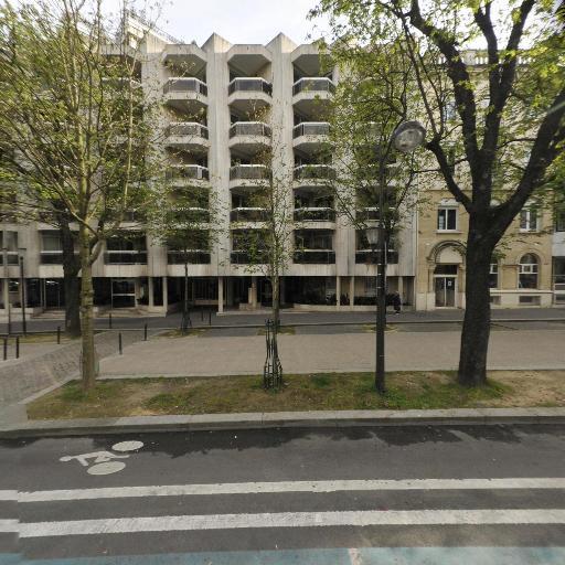 Michel Ptakhine - Médecin psychiatre - Paris