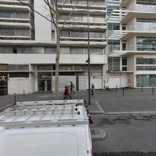 Checkinrequest - Location d'appartements - Paris