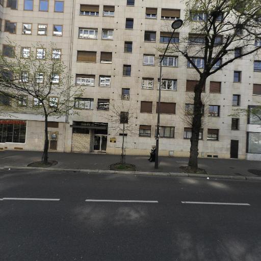 Groupe Médical Paris Italie - Médecin généraliste - Paris
