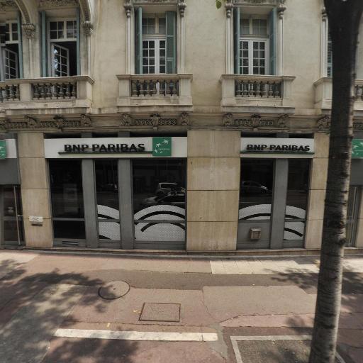 Pharmacie Simha Selarl - Pharmacie - Nice