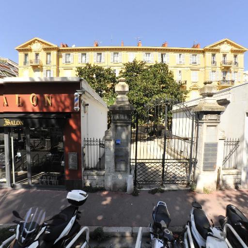Pharmacie Grimaldi - Pharmacie - Nice