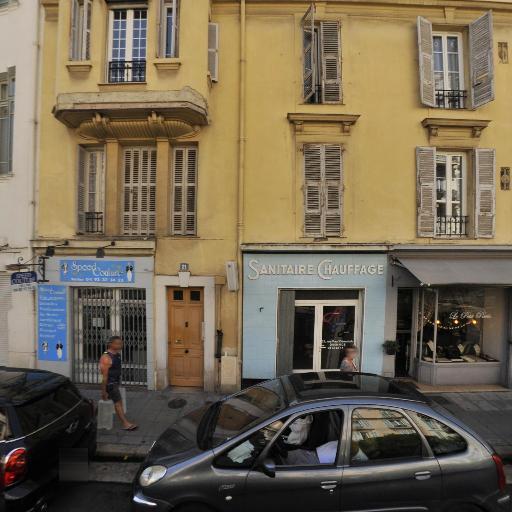 Vincent Disdet Organisation - Organisation de séminaires et de congrès - Nice