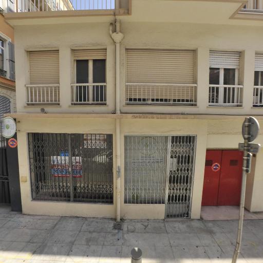 Abyla - Marchand de biens - Nice