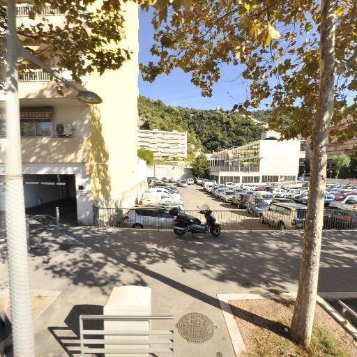 Gazelec Sports Côte D'Azur - Association culturelle - Nice