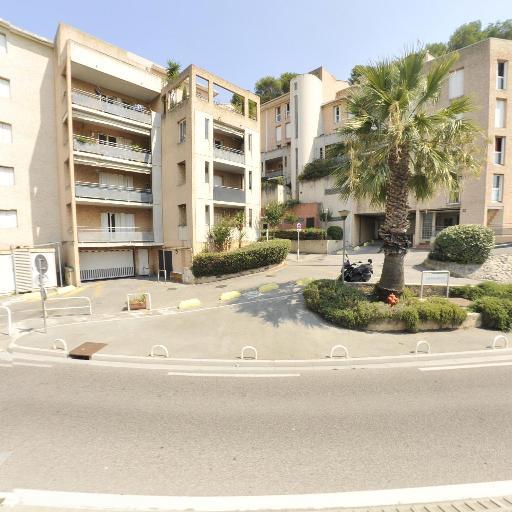 K-avot'service - Ménage et repassage à domicile - Cannes