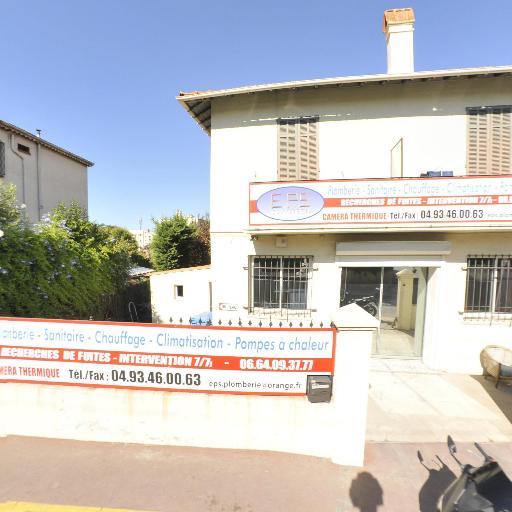 Tourcom - Agence de voyages - Cannes