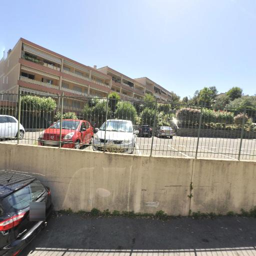 Office Side - Assistance administrative à domicile - Cannes