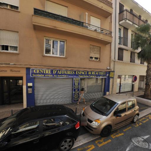 Les Serruriers De France - Serrurier - Cannes