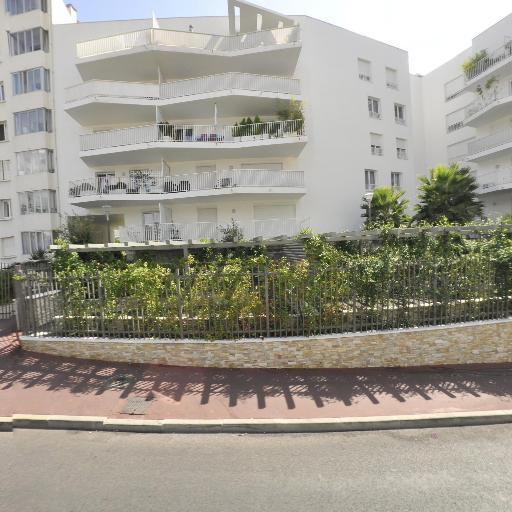 Ingrassia Laurent Franck - Assistance administrative à domicile - Cannes