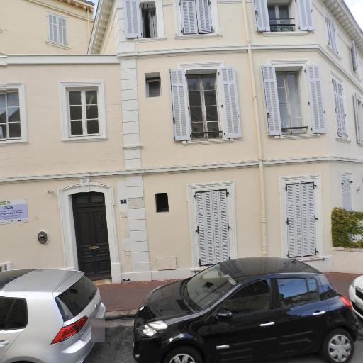 Plie Du Bassin Cannois - Association humanitaire, d'entraide, sociale - Cannes