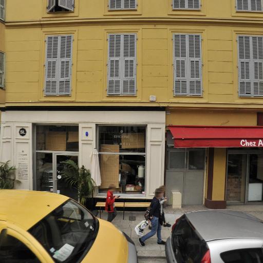Librairie Xavier Dufay - Librairie et éditions anciennes - Nice