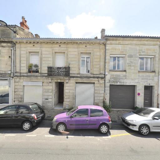 Avenir Technologie Bois - Constructeur de maisons individuelles - Bordeaux