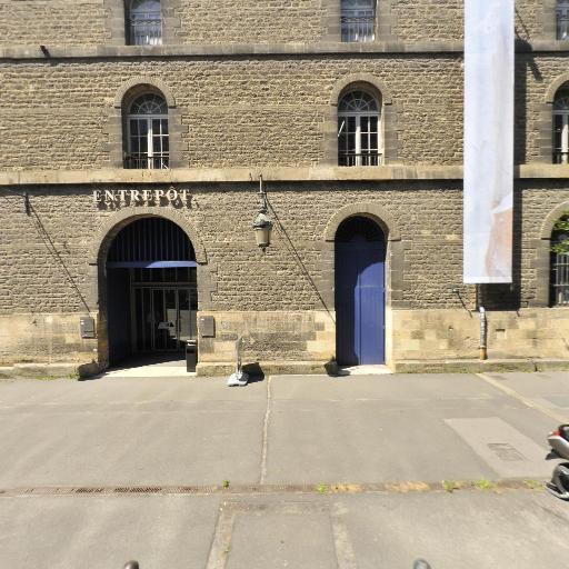 Arc En Rêve - Rénovation immobilière - Bordeaux